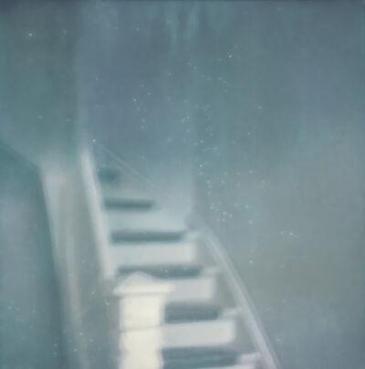 Astrid Kruse Jensen, 'The Stairs', 2019