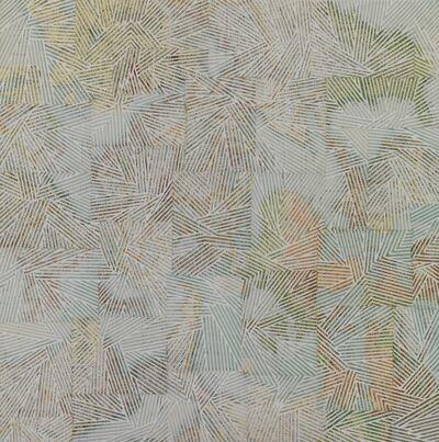 Antonis Donef, 'Untitled ', 2017