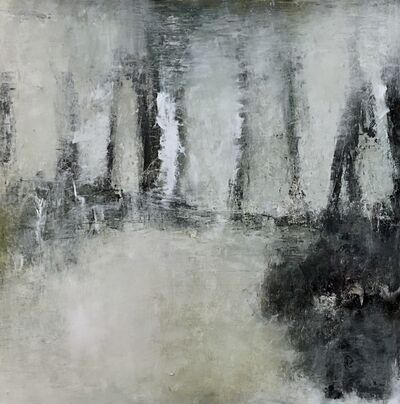 Sandrine Kern, 'Woodhaven', 2016