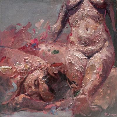 Luis Miguel Rivero, 'Untitled', 2015