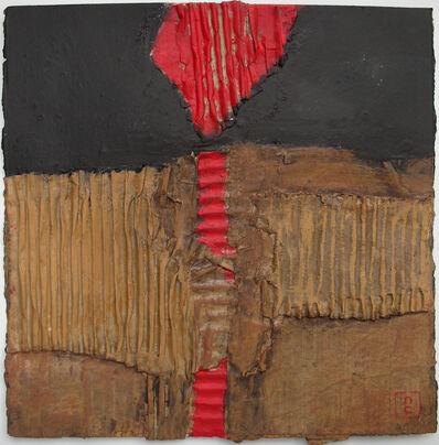 Nguyen Cam, 'Untitled IX', 2006