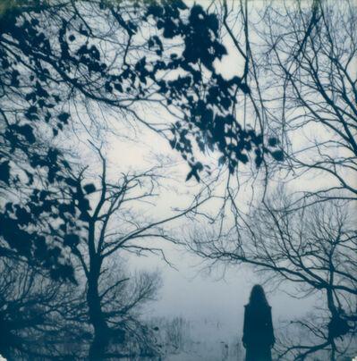 Astrid Kruse Jensen, 'The Landscape Of Memory', 2019