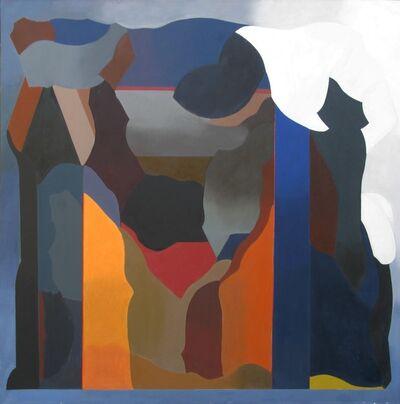 Luis López Loza, 'Precision de la descomposicion', N/A