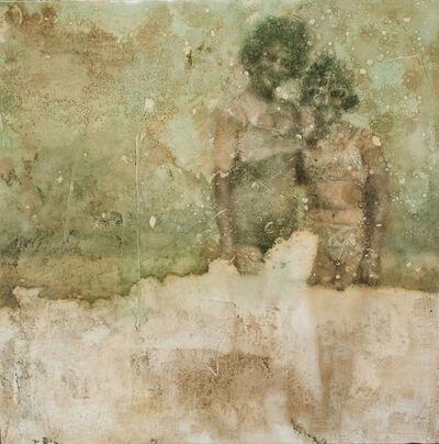 Karlos Pérez, '#3 Octubre de 1955', 2013