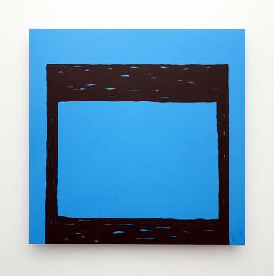 Sharon Brant, '#2-2011', 2011