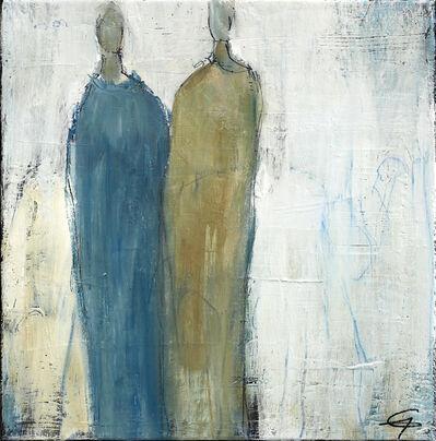 Edith Konrad, '2310', 2018