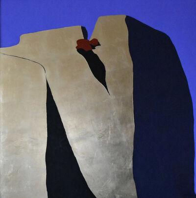 Alvin Gill-Tapia, 'Picuris', 2018