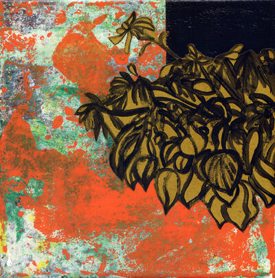Michael Rotondi, 'Still life', 2014