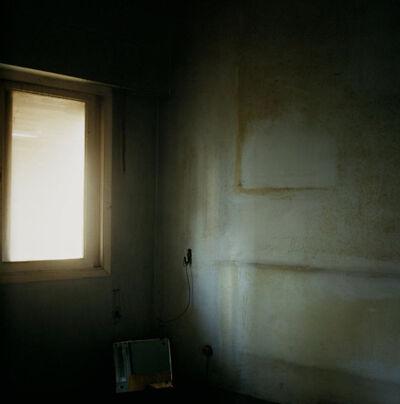 Mona Kuhn, 'Corner', 2009