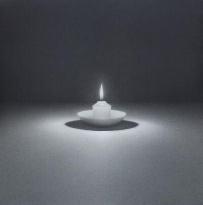 Izumi Akiyama, 'Still Life IV', 2015