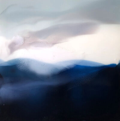 Marina Dunbar, 'The Good Hours', 2018