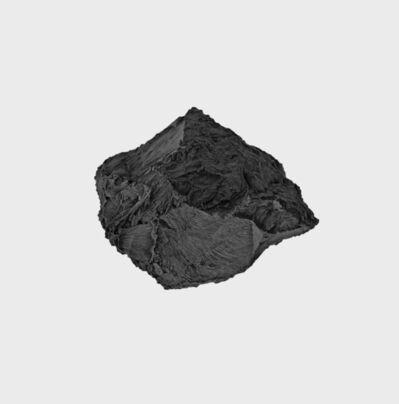 Vincent Kriste, 'Stone', 2016