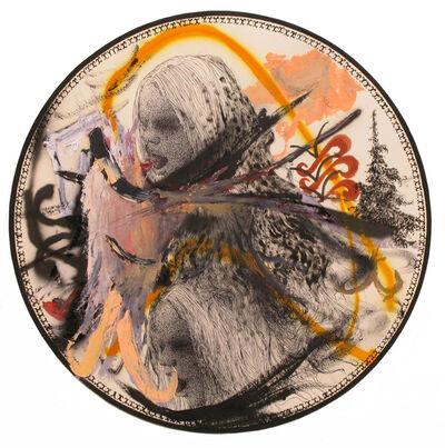 Satoshi Ohno, 'Untitled', 2005