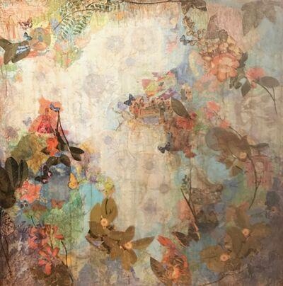 Suzy Scarborough, 'Civilization'