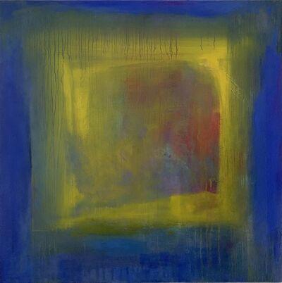 Mimi Herrera-Pease, 'Looking Through It II', 2019