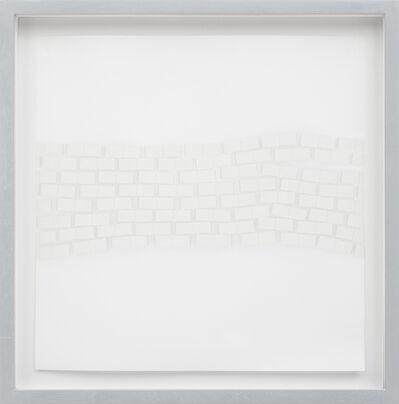 Brenda Mallory, 'Opposite the Front #4', 2013