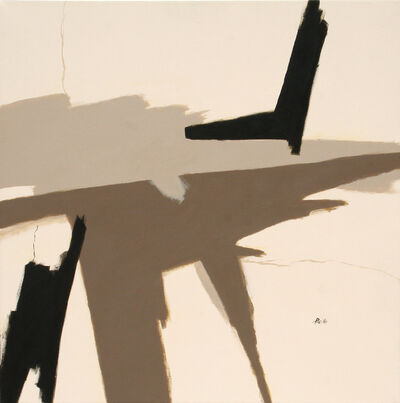 Joe Piccillo, 'Mallards', 2013