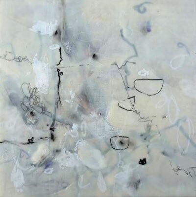 Ahavani Mullen, 'Untitled 49'