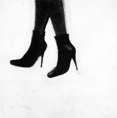 Cathy Daley, 'Untitled 753', 2010