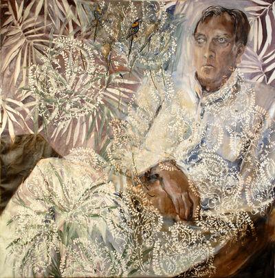 Marion Colomer, 'Maharaja Pataudi', 2010