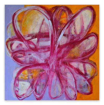 Brenda Zappitell, 'Bloom Memory', 2017