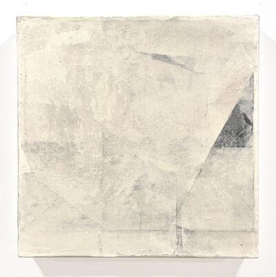 Laura Duerwald, 'Codex 13', 2021