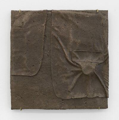 Tania Pérez Córdova, 'Handhold 1', 2016
