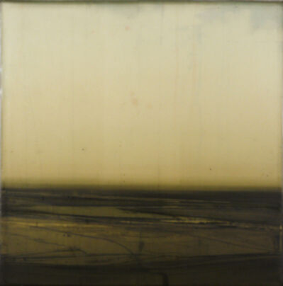 Dan Gualdoni, 'Coastal Redux #91', 2011