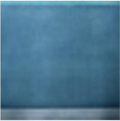 David Mitchell, 'Linear No. 9', 2008