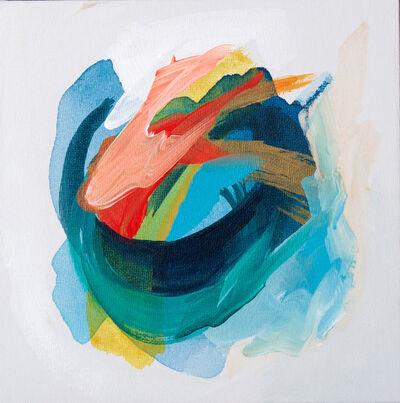 Francesca Roncagliolo, 'MINI Nº36', 2019