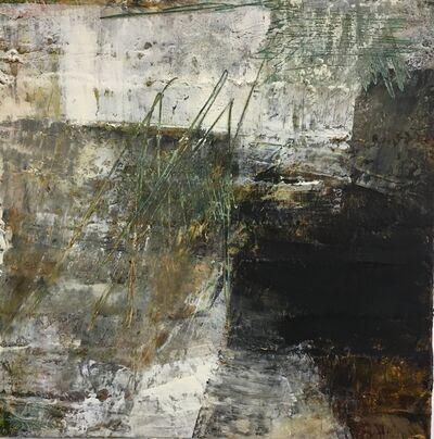 Helen Shulman, 'Solitude', 2019