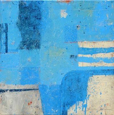 Kevin Tolman, 'Alentejano (Near Arraiolos)', 2014