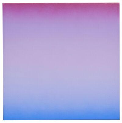 Kristen Cliburn, 'Ultraviolet Aperture ', 2019