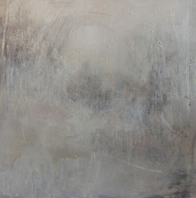Michelle Neumann, 'Tinder Box', 2014