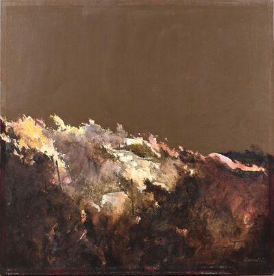 John Alexander, 'Untitled (0140-373)'