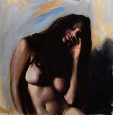 Guido Mauas, 'Untitled', 2021