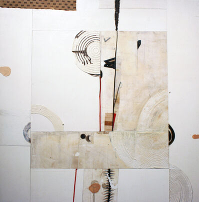Camrose Ducote, 'Untitled #12-21'
