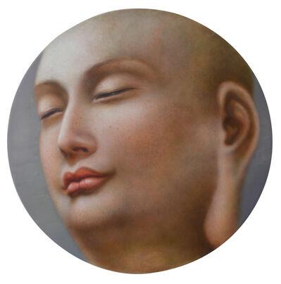 Ling Jian, 'Untitled', 2000-2010