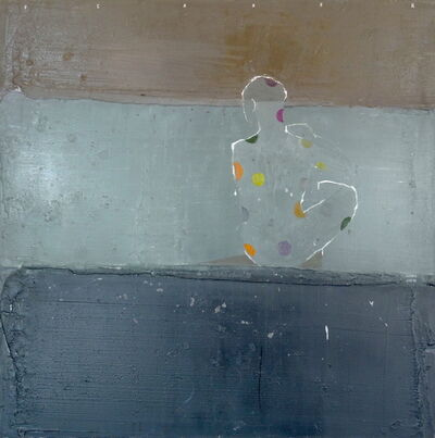 Guy Ferrer, 'Clown', 2000