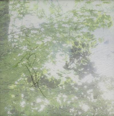 Chaco Terada, 'Rain Ensemble', 2019