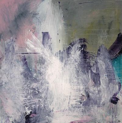 Alyssa Dabbs, 'Maya', 2019