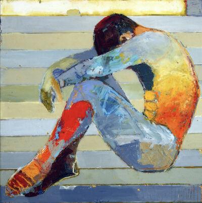 Jylian Gustlin, 'Kyros 56 - Timelessness', 2010