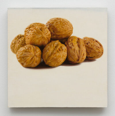 Marc Dennis, 'Walnuts', 2019