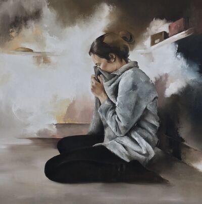 Sara Rosengren, 'Anticipation II', 2020
