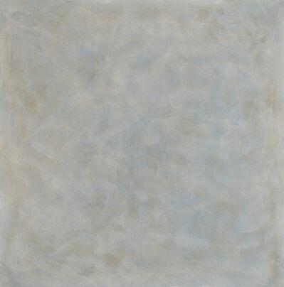 Mala Breuer, '3.10.99', 1999