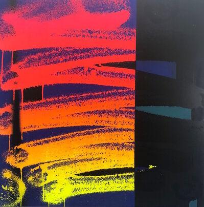 Zest, 'Clair - Obscur', 2018