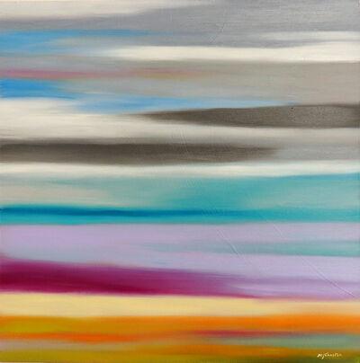 Mary Johnston, 'Abstract 302', ca. 2018