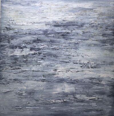 Clara Berta, 'Sea Scape', 2017