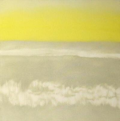 Keren Paz, 'LANDSCAPE 1.12', 2014