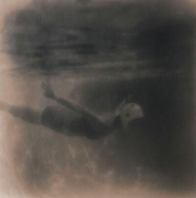 Ken Rosenthal, 'Seen and Not Seen 99C-3', 2001
